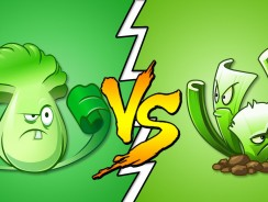 FREE Plants vs. Zombies – Game of the Year Edition – Full Version Download – It's not just Awesome, it's Addiction
