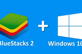 How to install BlueStacks on your Windows PC? A Step-by-Step Guide WINDOWS