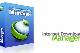 Internet Download Manager 6.23 2016 Free Download, Review & Giveaway FREEBIES