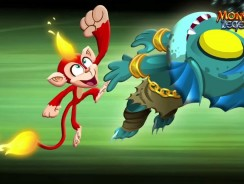 Monster Legends Hack That Works Every Time