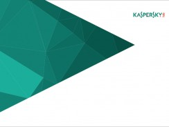 FREE Kaspersky Internet Security 2016 Review