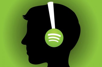 10 Useful Spotify Tips for Beginners