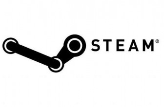 Free Steam Wallet Codes – 3 Proven Methods