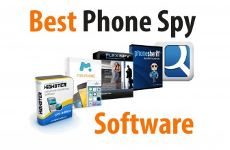 Best Android and Iphone Spy Apps in 2017