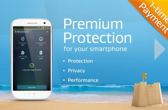 FREE AVG Mobilation Security App for Android Phones & Tablets Download