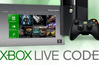 How to Get Xbox Live Codes For Free? – 2 Proven Methods